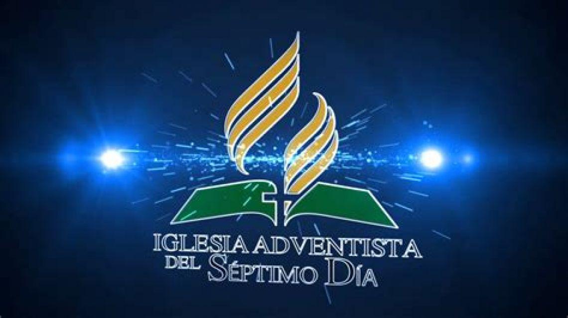 Solteros Adventistas Latinos